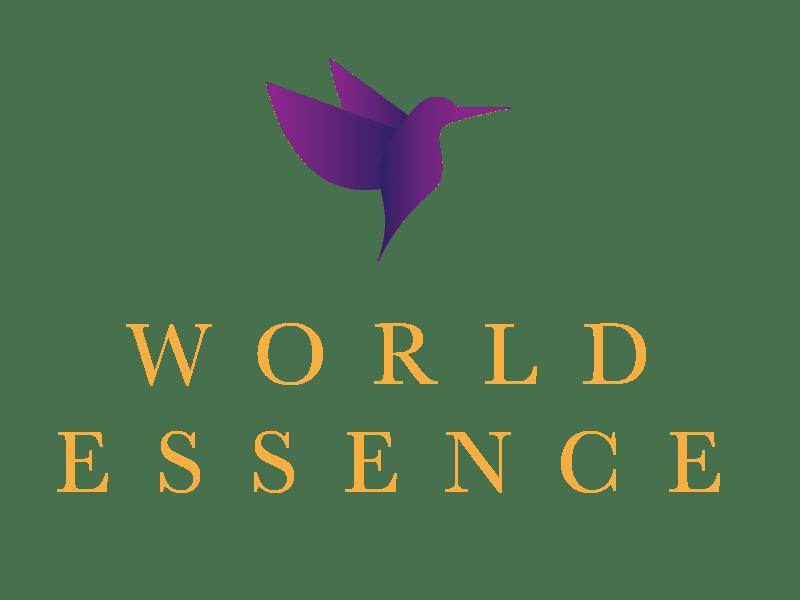 Worldessence